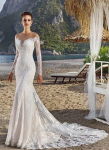 Bridal_9_1110px x 800px