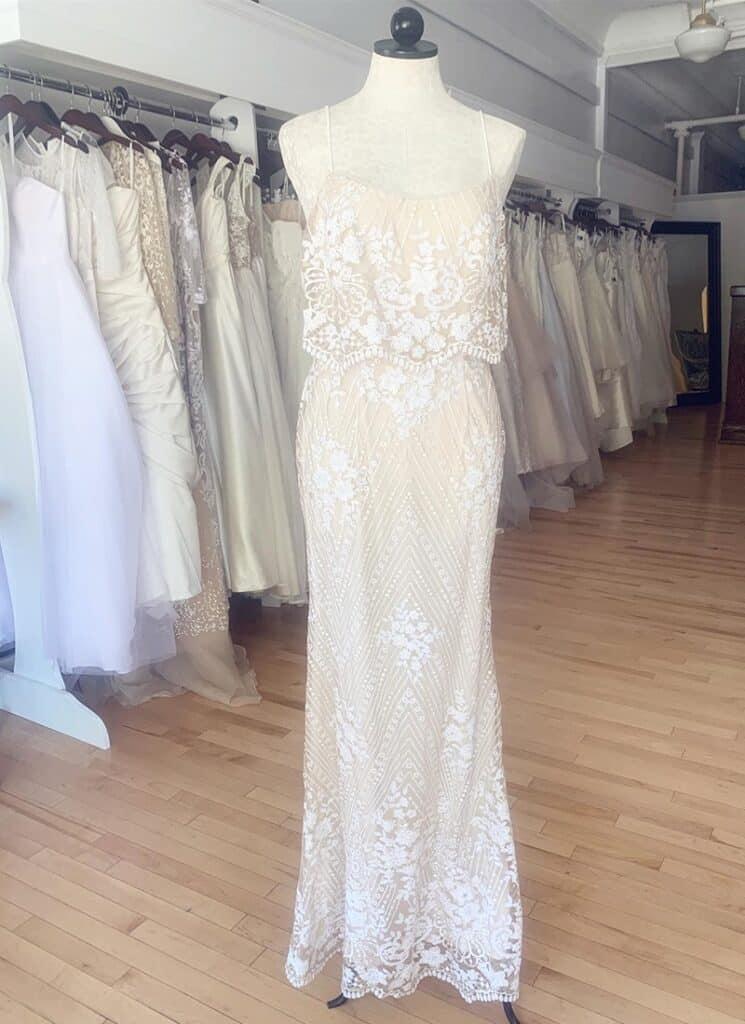 Bridal 1