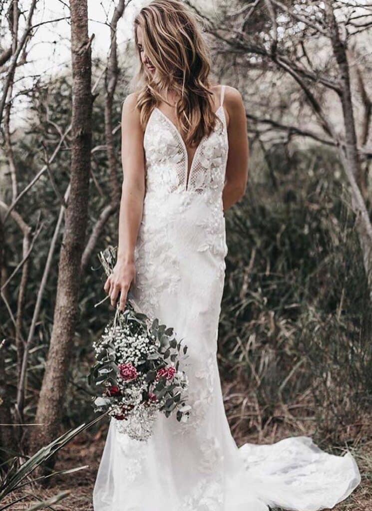 Bridal 9
