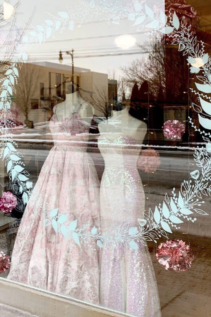 window pic 1707 x 2560 vert