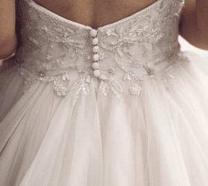 Second Hand Wedding Dress Shop Grand Rapids MI