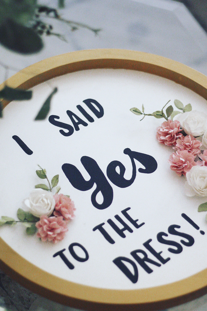 Bridal Consignment Grand Rapids MI